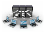 SSD teknolojisi