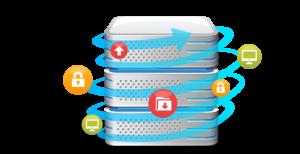 bihost-hosting-orta1-300x154