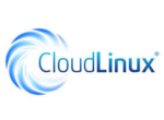 cage-fs-cloudlinux-54