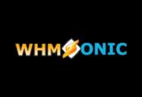Whmsonic radyo kontrol paneli